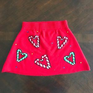 Dresses & Skirts - Ugly Christmas Skirt